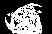 Folmand.com